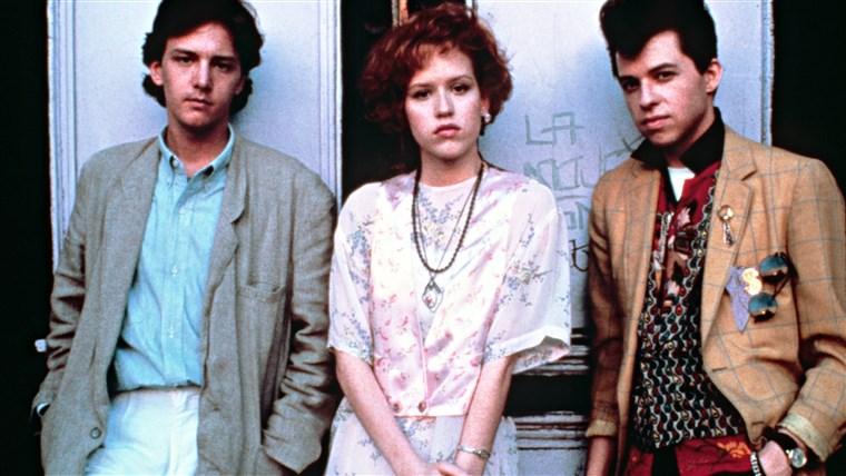 Sentieri Underground #29 – Commedia Giovanile Americana