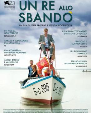 re-aallo-sbando-e1484153873279