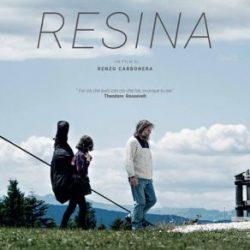 resina-e1526912933779