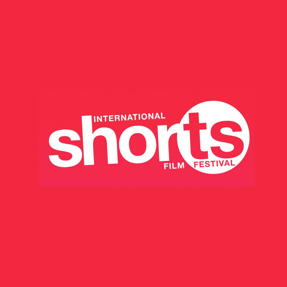 SHORTS E MESTIERI DEL CINEMA