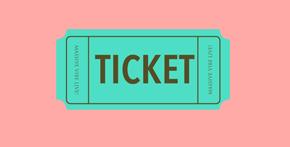 _ticket