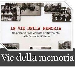 vie_memoria