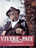 Vivere in pace